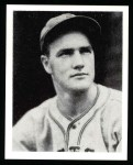 1939 Play Ball Reprint #69  Elbie Fletcher  Front Thumbnail