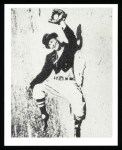 1939 Play Ball Reprint #113  Al Schacht  Front Thumbnail