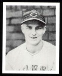 1939 Play Ball Reprint #162  Whitey Moore  Front Thumbnail