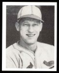 1939 Play Ball Reprint #41  Lon Warneke  Front Thumbnail
