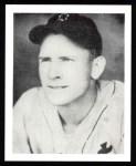 1939 Play Ball Reprint #153  Dizzy Trout  Front Thumbnail