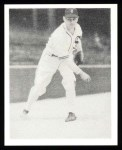 1939 Play Ball Reprint #91  John Knott  Front Thumbnail