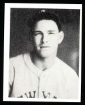 1939 Play Ball Reprint #51  Mel Ott  Front Thumbnail