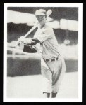 1939 Play Ball Reprint #76  Goody Rosen  Front Thumbnail