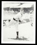 1939 Play Ball Reprint #90  Robert Klinger  Front Thumbnail