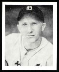 1939 Play Ball Reprint #147  George Coffman  Front Thumbnail
