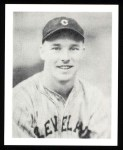 1939 Play Ball Reprint #152  Roy Weatherly  Front Thumbnail