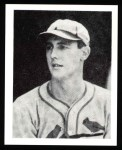 1939 Play Ball Reprint #131  Mort Cooper  Front Thumbnail