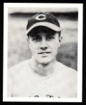 1939 Play Ball Reprint #161  Lonnie Frey   Front Thumbnail