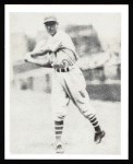 1939 Play Ball Reprint #58  Lou Chiozza  Front Thumbnail