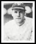 1939 Play Ball Reprint #137  Pete Appleton  Front Thumbnail