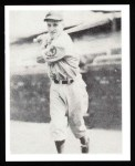 1939 Play Ball Reprint #63  Emmett Mueller  Front Thumbnail