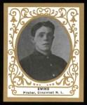 1909 T204 Ramly Reprint #44  Bob Ewing  Front Thumbnail