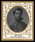 1909 T204 Ramly Reprint #77  Matty McIntyre  Front Thumbnail