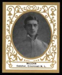 1909 T204 Ramly Reprints #78  Larry McLean  Front Thumbnail
