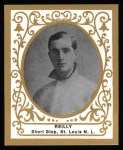 1909 T204 Ramly Reprint #98  Tom Reilly  Front Thumbnail