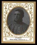 1909 T204 Ramly Reprint #91  Charley O'Leary  Front Thumbnail