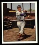 1950 Bowman Reprints #20  Bob Elliott  Front Thumbnail