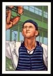 1952 Bowman REPRINT #170  Joe Astroth  Front Thumbnail