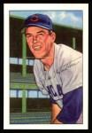 1952 Bowman REPRINT #144  Joe Hatton  Front Thumbnail