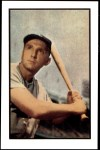 1953 Bowman REPRINT #127  Dick Kryhoski  Front Thumbnail