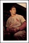 1953 Bowman REPRINT #115  Cloyd Boyer  Front Thumbnail