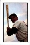 1953 Bowman REPRINT #152  Clyde Vollmer  Front Thumbnail
