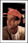 1953 Bowman REPRINT #131  Connie Ryan  Front Thumbnail