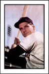 1953 Bowman Reprints #80  Ralph Kiner  Front Thumbnail