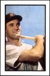 1953 Bowman REPRINT #45  Walt Dropo  Front Thumbnail