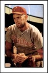 1953 Bowman REPRINT #113  Karl Drews  Front Thumbnail