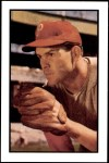 1953 Bowman Reprints #65  Robin Roberts  Front Thumbnail