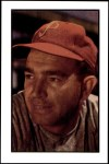 1953 Bowman REPRINT #133  Willie Jones  Front Thumbnail