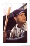 1953 Bowman REPRINT #46  Roy Campanella  Front Thumbnail