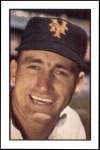 1953 Bowman REPRINT #19  Al Dark  Front Thumbnail