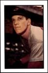 1953 Bowman REPRINT #90  Joe Nuxhall  Front Thumbnail