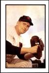 1953 Bowman REPRINT #141  Frank Shea  Front Thumbnail
