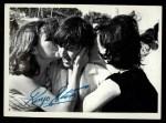 1964 Topps Beatles Black and White #115  Ringo Starr  Front Thumbnail