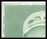 1935 Goudey 4-in-1 Reprint #7 A Frank Frankie Frisch / Dizzy Dean / Ernie Orsatti / Tex Carleton  Back Thumbnail