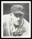 1936 Goudey Reprint #20  Chuck Klein  Front Thumbnail