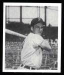 1948 Bowman REPRINT #3  Ralph Kiner  Front Thumbnail
