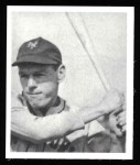 1948 Bowman Reprints #20  Buddy Kerr  Front Thumbnail