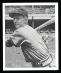 1948 Bowman REPRINT #38  Red Schoendienst  Front Thumbnail