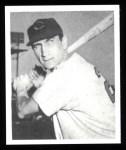 1948 Bowman REPRINT #45  Hank Sauer  Front Thumbnail