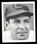 1948 Bowman REPRINT #39  Augie Galan  Front Thumbnail