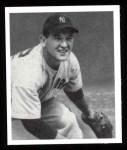 1948 Bowman REPRINT #14  Allie Reynolds  Front Thumbnail