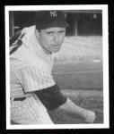 1948 Bowman REPRINT #26  Frank Shea  Front Thumbnail