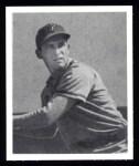 1948 Bowman REPRINT #28  Emil Verban  Front Thumbnail