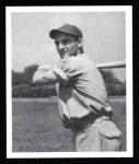 1948 Bowman REPRINT #27  Sid Gordon  Front Thumbnail