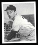 1948 Bowman REPRINT #48  Dave Koslo  Front Thumbnail